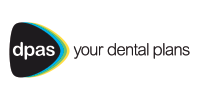 Dpas dental plan
